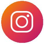 Instagram besuchen